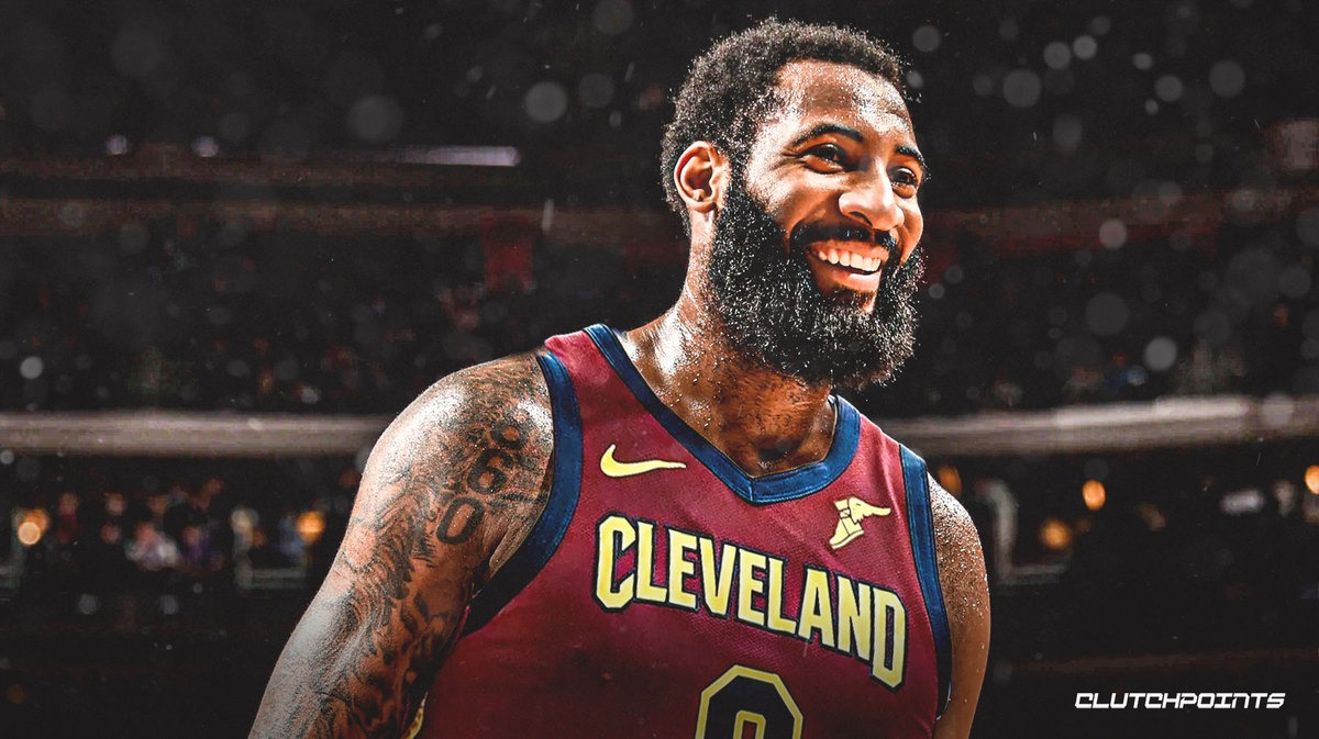 trade-deadline-nba-2021-andre-drummond-cleveland-cavaliers