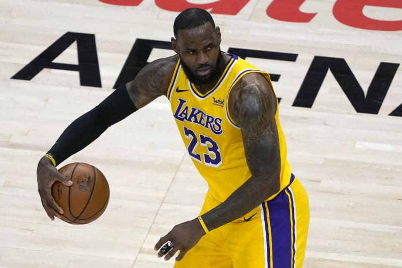 lebron-james-top-3-field-goals-all-time