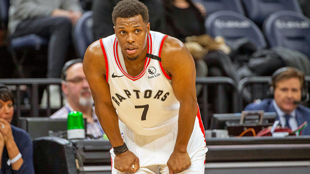 tin-don-lakers-muon-kyle-lowry-1