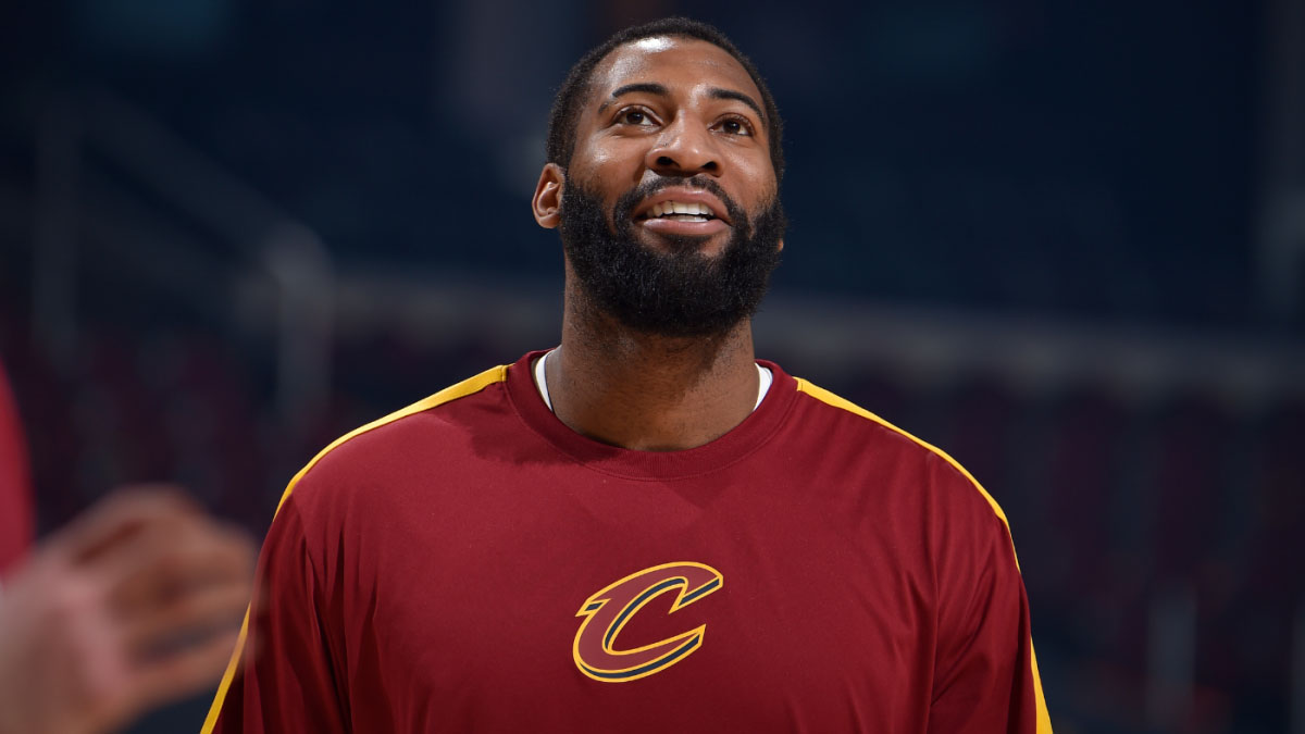 andre-drummond-sap-roi-cleveland-cavaliers